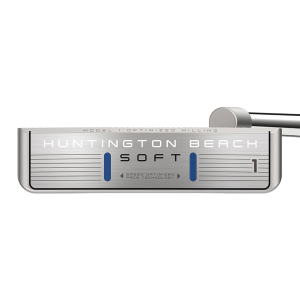 putter huntington beach 1