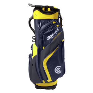 sac FRIDAY CART BAG