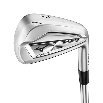 JPX 921 Forged
