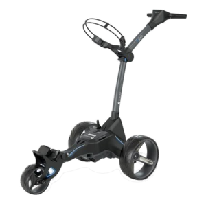 Chariot Motocaddy M5