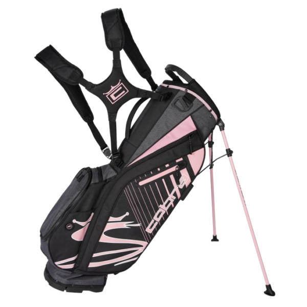 sac portable cobra ULTRALIGHT