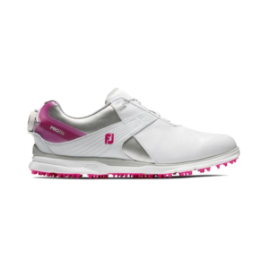 chaussures pro sl lady boa
