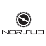 norsud