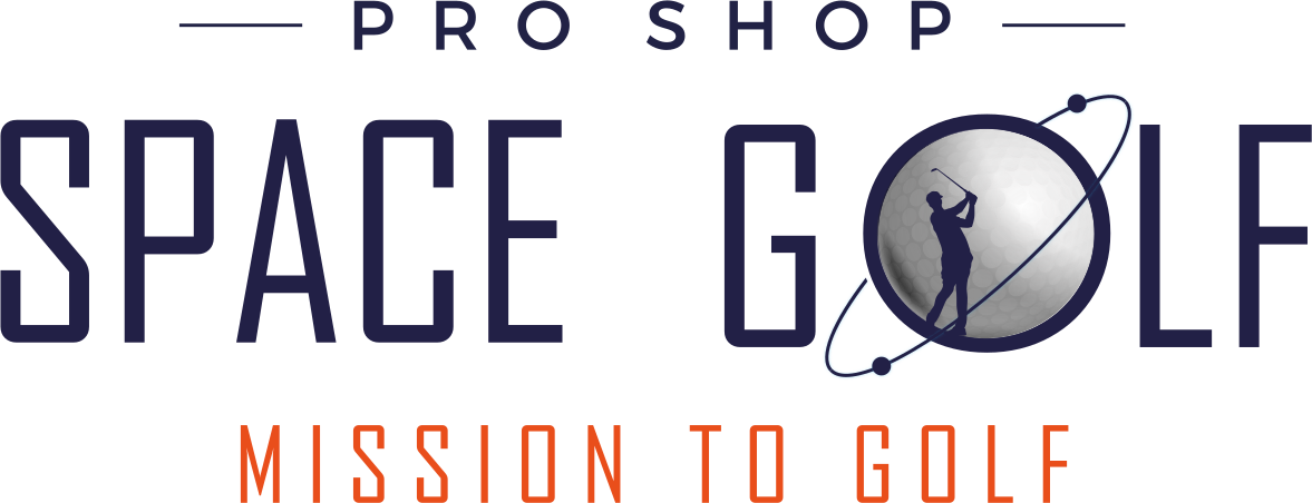 Pro Shop Space Golf