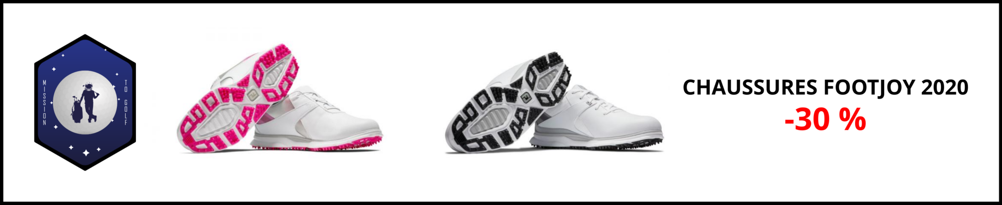 Chaussures Footjoy