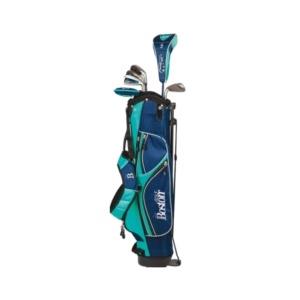 boston-golf-kit-12-serie-canberra-graphite-femme