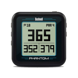 Gps Phantom Bushnell