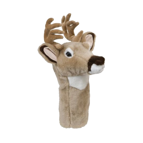 daphne-s-couvre-clubs-cerf-peluche