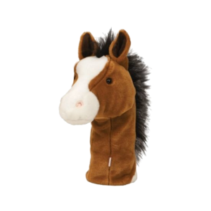 daphne-s-couvre-clubs-cheval-peluche