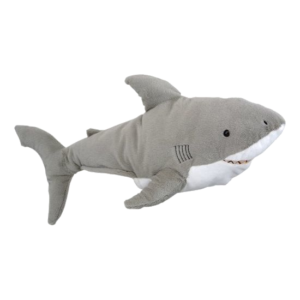 daphne-s-couvre-clubs-requin-peluche