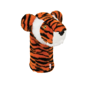 daphne-s-couvre-clubs-tigre-peluche
