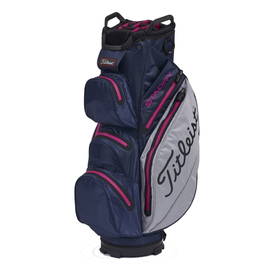 titleist-sac-chariot-stadry-tb9ct7e-waterproof