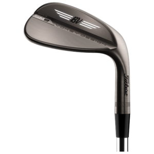 titleist-vokey_sm8_brushed_steel